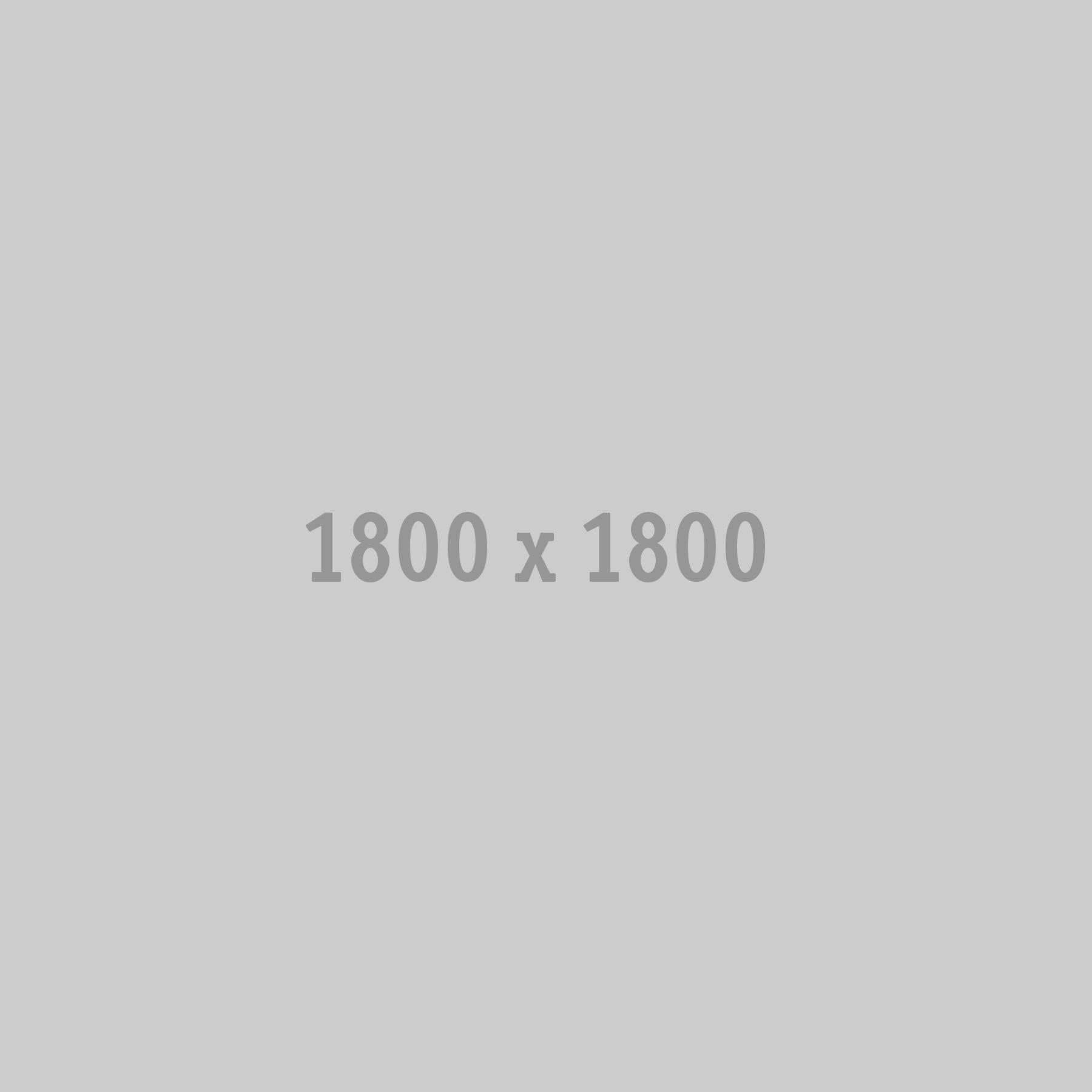 1800[1]