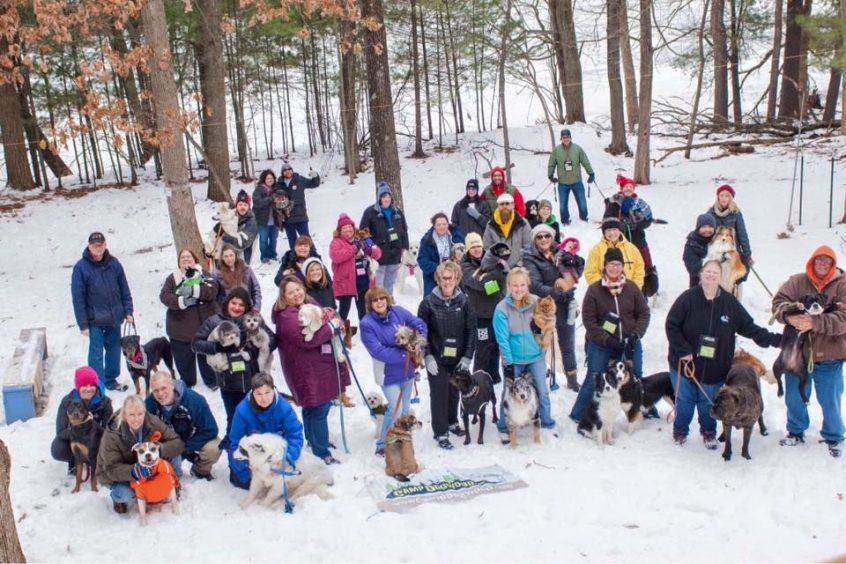 wintercampgroupphoto2016